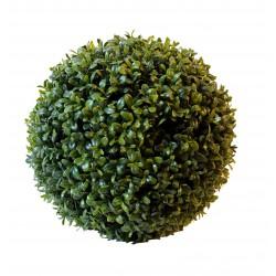 Buis artificiel Boule Murraya