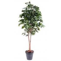 Chêne artificiel N Tree
