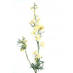 Delphinium artificiel 10 fleurs
