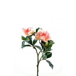 Gardenia artificiel Spray