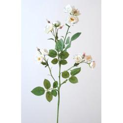 Rose artificielle Sauvage 11 F