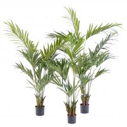 Kentia artificiel Palm 210