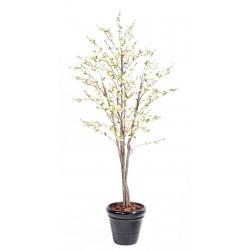 Cerisier artificiel Fleurs
