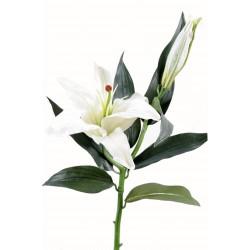 fleurs artificielles achat prix qualit flore. Black Bedroom Furniture Sets. Home Design Ideas