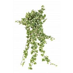 Lierre artificiel 60 cm 500 feuilles UV Resistant