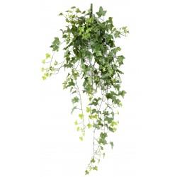 Plantes artificielles pour ext rieur jardin terrasse et for Lierre artificiel exterieur