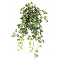Lierre artificiel 210 feuilles UV Resistant