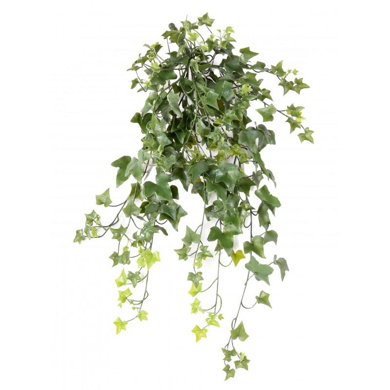 Lierre artificiel 210 feuilles uv resistant for Lierre artificiel