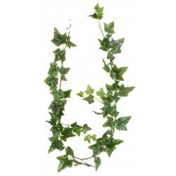 Lierre artificiel anglais guirlande 68 feuilles