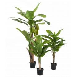 Bananier artificiel Tree