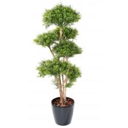 Eucalyptus artificiel mtree