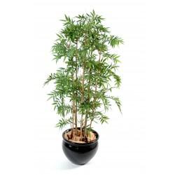 Bambou artificiel oriental