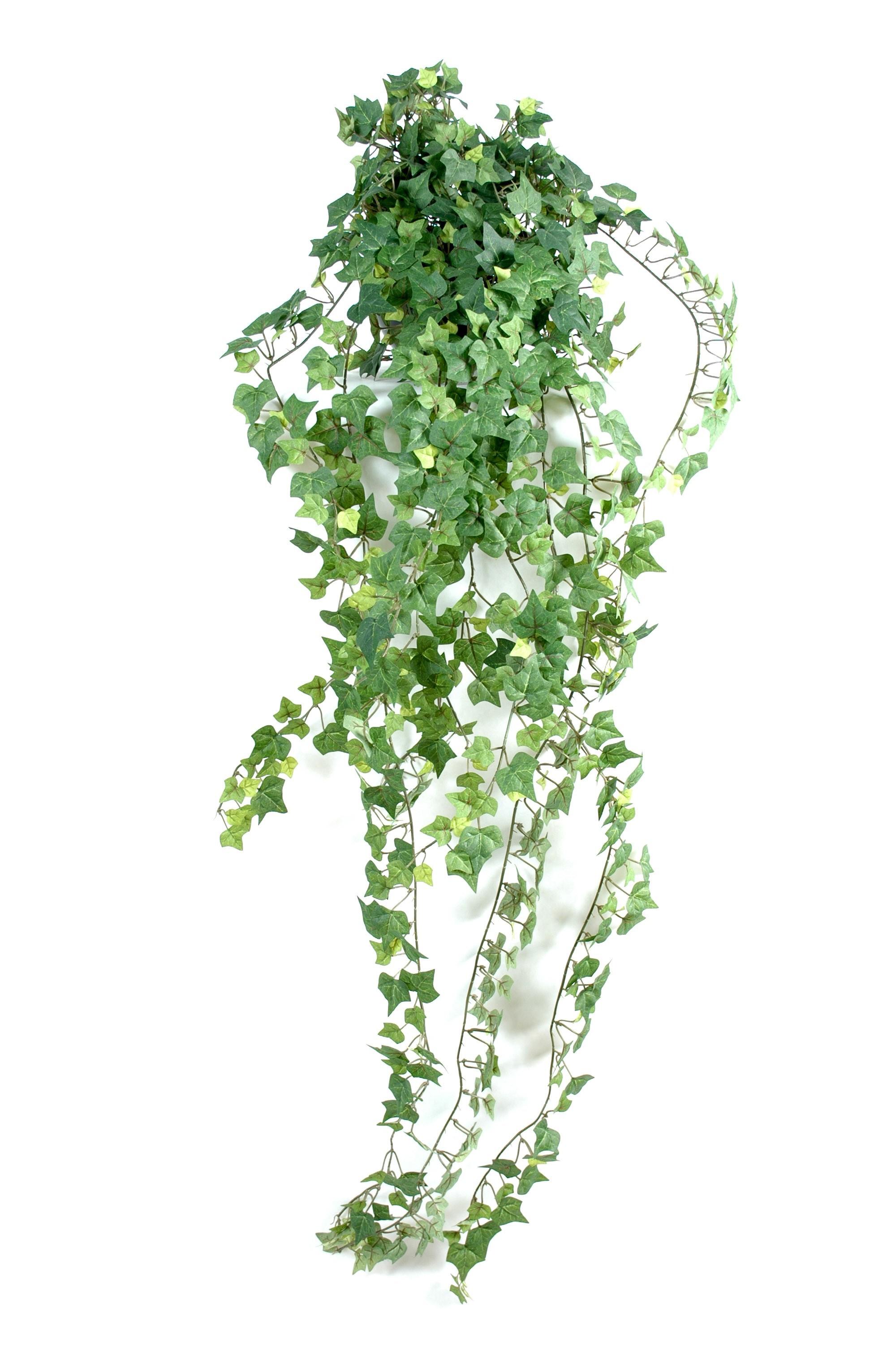 plantes artificielles grimpantes