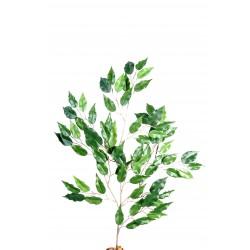 Ficus artificiel Mini Spray *76