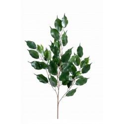 Ficus artificiel Exotica Spray *55