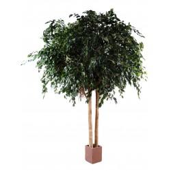 Ficus artificiel Exotica Geant