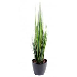 Onion Grass Artificiel 285