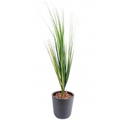 Herbe artificielle Onion Grass artificiel Piquet Haut