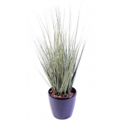 Onion Grass Artificiel New