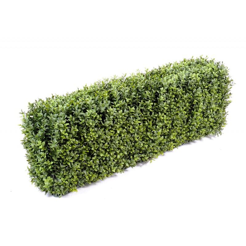 arbuste artificiel - Arbuste Artificiel Exterieur Pas Cher