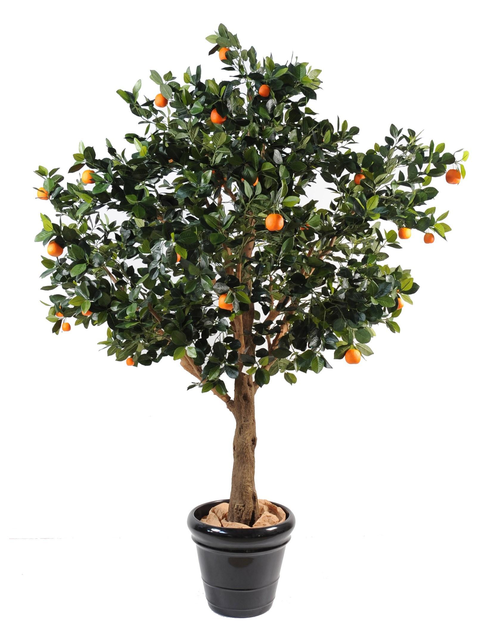 arbre artificiel exterieur pas cher 28 images arbre artificiel pas cher plantes. Black Bedroom Furniture Sets. Home Design Ideas