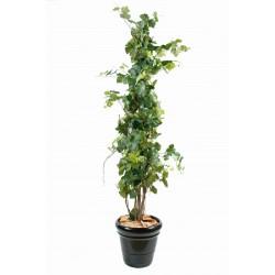 Vigne Tree artificielle de 200 cm