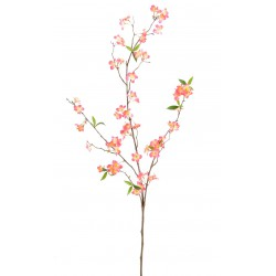 Cerisier artificiel Spray * 76