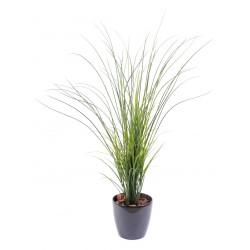 Plantes artificielles pour ext rieur jardin terrasse et for Faux bambou exterieur