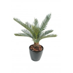 Cycas artificiel baby