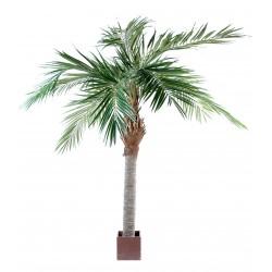 Palmier artificiel Majesty
