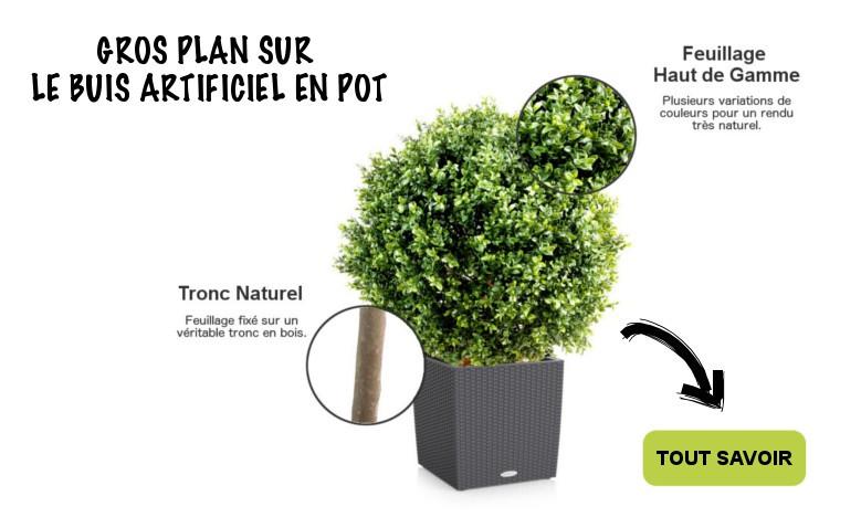fleurs et plantes artificielles 1000 v g taux sur flore. Black Bedroom Furniture Sets. Home Design Ideas